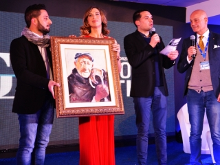 "La Calabria a Casa Sanremo""2016: un'esperienza positiva"